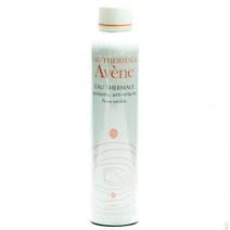 Avene eau thermale aerosol 300 ml