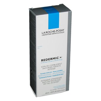 REDERMIC+ Soin A/Rid Nor/Mix 40 ml