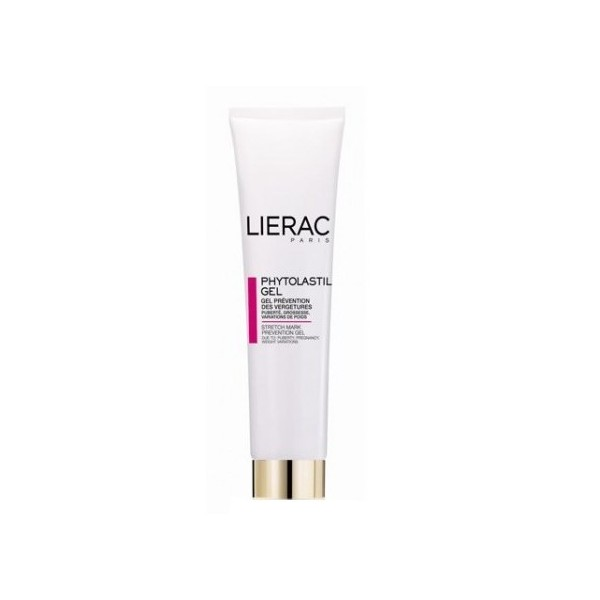 Lierac Phytolastil Gel Anti Vergetures 100ml